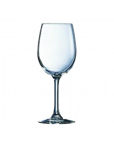 Copa agua/vino blanco 35 cl Mod. Vintage Cabernet