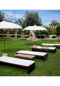 Ambiente Garden I