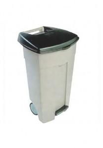 Cubos para líquidos y de basura