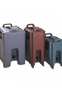 Contenedores para líquidos