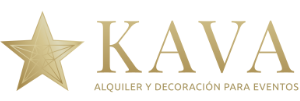 Alquileres Kava