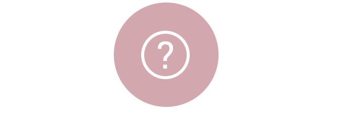Preguntas frecuentas para el alquiler de material para eventos